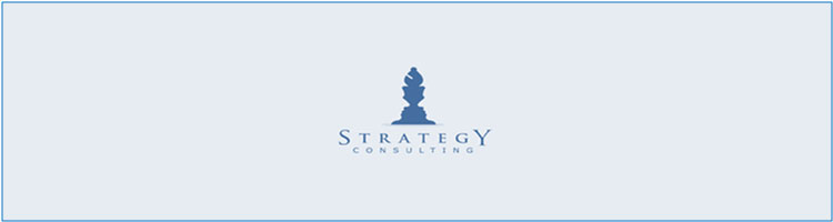 SIGMA Strategy Consultants